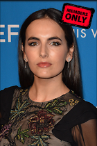 Celebrity Photo: Camilla Belle 2400x3600   1.2 mb Viewed 1 time @BestEyeCandy.com Added 18 days ago