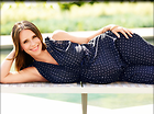 Celebrity Photo: Jennifer Love Hewitt 1024x759   244 kb Viewed 86 times @BestEyeCandy.com Added 43 days ago