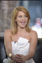 Celebrity Photo: Candace Cameron 2100x3150   467 kb Viewed 14 times @BestEyeCandy.com Added 52 days ago