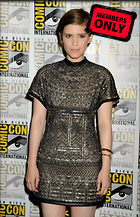 Celebrity Photo: Kate Mara 2850x4413   2.5 mb Viewed 1 time @BestEyeCandy.com Added 16 days ago