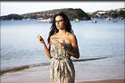 Celebrity Photo: Adriana Lima 2125x1417   325 kb Viewed 15 times @BestEyeCandy.com Added 17 days ago