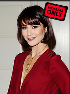 Celebrity Photo: Mary Elizabeth Winstead 2400x3184   1.2 mb Viewed 1 time @BestEyeCandy.com Added 59 days ago