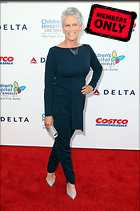 Celebrity Photo: Jamie Lee Curtis 1988x3000   1.8 mb Viewed 3 times @BestEyeCandy.com Added 143 days ago