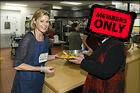 Celebrity Photo: Julie Bowen 2048x1365   1.6 mb Viewed 0 times @BestEyeCandy.com Added 34 days ago