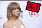 Celebrity Photo: Taylor Swift 5184x3456   1.2 mb Viewed 6 times @BestEyeCandy.com Added 9 days ago