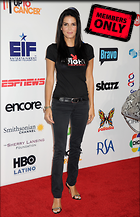 Celebrity Photo: Angie Harmon 2550x3955   1.5 mb Viewed 2 times @BestEyeCandy.com Added 57 days ago