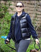 Celebrity Photo: Jessica Biel 1800x2310   935 kb Viewed 13 times @BestEyeCandy.com Added 38 days ago