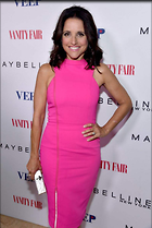 Celebrity Photo: Julia Louis Dreyfus 800x1192   66 kb Viewed 72 times @BestEyeCandy.com Added 47 days ago