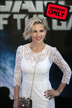Celebrity Photo: Elsa Pataky 2850x4276   1.1 mb Viewed 0 times @BestEyeCandy.com Added 12 hours ago