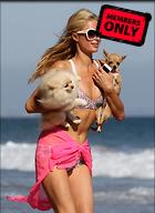 Celebrity Photo: Paris Hilton 3300x4527   1.2 mb Viewed 1 time @BestEyeCandy.com Added 2 days ago