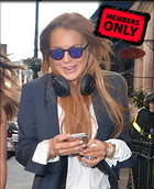 Celebrity Photo: Lindsay Lohan 2928x3600   1.9 mb Viewed 0 times @BestEyeCandy.com Added 9 days ago