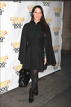 Celebrity Photo: Lucy Liu 2100x3150   555 kb Viewed 38 times @BestEyeCandy.com Added 27 days ago