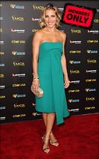 Celebrity Photo: Elsa Pataky 2075x3324   1.3 mb Viewed 0 times @BestEyeCandy.com Added 12 hours ago