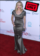 Celebrity Photo: Christina Applegate 2571x3600   1,038 kb Viewed 0 times @BestEyeCandy.com Added 60 days ago