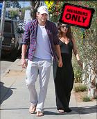 Celebrity Photo: Mila Kunis 2459x3000   1.2 mb Viewed 0 times @BestEyeCandy.com Added 24 hours ago