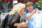 Celebrity Photo: Jenny McCarthy 3000x1963   847 kb Viewed 11 times @BestEyeCandy.com Added 25 days ago