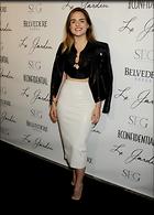 Celebrity Photo: Joanna Levesque 1280x1785   380 kb Viewed 16 times @BestEyeCandy.com Added 42 days ago