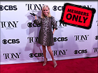Celebrity Photo: Kristin Chenoweth 4132x3077   2.2 mb Viewed 0 times @BestEyeCandy.com Added 49 days ago