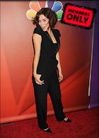 Celebrity Photo: Anna Friel 2596x3615   2.0 mb Viewed 0 times @BestEyeCandy.com Added 85 days ago