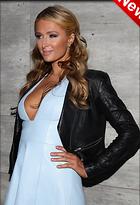 Celebrity Photo: Paris Hilton 701x1024   196 kb Viewed 56 times @BestEyeCandy.com Added 10 days ago