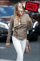 Celebrity Photo: Lindsay Lohan 2200x3306   1,023 kb Viewed 0 times @BestEyeCandy.com Added 15 days ago