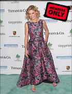 Celebrity Photo: Julie Bowen 2299x3000   2.0 mb Viewed 2 times @BestEyeCandy.com Added 81 days ago