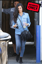 Celebrity Photo: Kourtney Kardashian 2623x3978   2.1 mb Viewed 0 times @BestEyeCandy.com Added 73 days ago