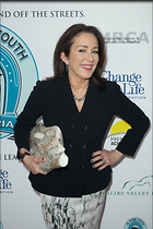Celebrity Photo: Patricia Heaton 396x594   71 kb Viewed 126 times @BestEyeCandy.com Added 163 days ago