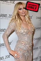 Celebrity Photo: Paris Hilton 2400x3600   2.5 mb Viewed 2 times @BestEyeCandy.com Added 12 hours ago
