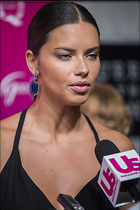 Celebrity Photo: Adriana Lima 1291x1935   348 kb Viewed 26 times @BestEyeCandy.com Added 18 days ago