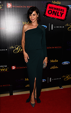 Celebrity Photo: Catherine Bell 2170x3444   2.4 mb Viewed 0 times @BestEyeCandy.com Added 53 days ago