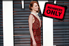 Celebrity Photo: Emma Stone 3600x2395   2.5 mb Viewed 0 times @BestEyeCandy.com Added 5 days ago