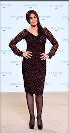 Celebrity Photo: Monica Bellucci 2089x4000   854 kb Viewed 248 times @BestEyeCandy.com Added 63 days ago