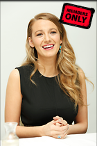 Celebrity Photo: Blake Lively 3744x5616   4.1 mb Viewed 1 time @BestEyeCandy.com Added 11 hours ago