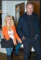 Celebrity Photo: Jessica Simpson 693x1024   144 kb Viewed 79 times @BestEyeCandy.com Added 65 days ago