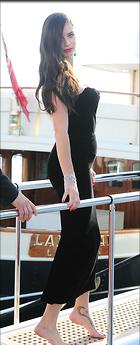 Celebrity Photo: Adriana Lima 1608x3957   556 kb Viewed 4.575 times @BestEyeCandy.com Added 40 days ago