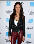 Celebrity Photo: Maggie Q 2312x3000   702 kb Viewed 82 times @BestEyeCandy.com Added 47 days ago