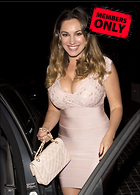 Celebrity Photo: Kelly Brook 2873x4000   1.2 mb Viewed 1 time @BestEyeCandy.com Added 42 days ago