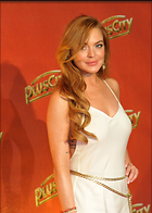 Celebrity Photo: Lindsay Lohan 2003x2805   534 kb Viewed 36 times @BestEyeCandy.com Added 17 days ago