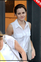 Celebrity Photo: Emma Watson 2995x4493   665 kb Viewed 29 times @BestEyeCandy.com Added 12 days ago