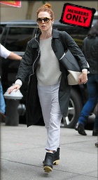 Celebrity Photo: Julianne Moore 2184x4000   1.2 mb Viewed 0 times @BestEyeCandy.com Added 11 hours ago
