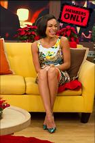 Celebrity Photo: Rosario Dawson 2400x3600   2.9 mb Viewed 2 times @BestEyeCandy.com Added 71 days ago