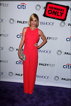 Celebrity Photo: Julie Bowen 3456x5184   1.2 mb Viewed 0 times @BestEyeCandy.com Added 10 days ago