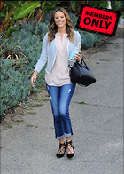 Celebrity Photo: Stacy Keibler 2400x3366   1.2 mb Viewed 2 times @BestEyeCandy.com Added 29 days ago