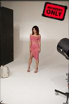 Celebrity Photo: Vanessa Hudgens 3438x5152   5.7 mb Viewed 5 times @BestEyeCandy.com Added 9 days ago