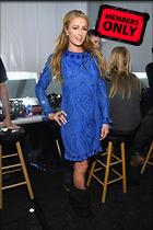 Celebrity Photo: Paris Hilton 2813x4226   4.5 mb Viewed 2 times @BestEyeCandy.com Added 2 days ago