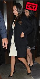 Celebrity Photo: Mila Kunis 1656x3280   1.5 mb Viewed 4 times @BestEyeCandy.com Added 45 days ago