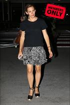 Celebrity Photo: Jennifer Garner 3214x4821   2.7 mb Viewed 1 time @BestEyeCandy.com Added 20 days ago
