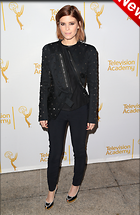 Celebrity Photo: Kate Mara 1950x3000   947 kb Viewed 16 times @BestEyeCandy.com Added 5 days ago