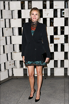 Celebrity Photo: Julia Roberts 2400x3600   956 kb Viewed 13 times @BestEyeCandy.com Added 103 days ago
